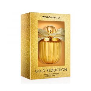 Catálogo para comprar online mujer women s secret gold seduction
