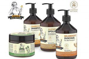 crema corporal hidratante oma gertrude disponibles para comprar online