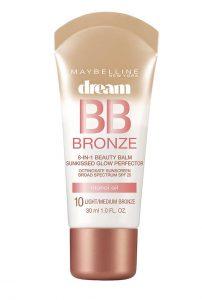 La mejor recopilación de cc cream maybelline para comprar on-line – Los Treinta favoritos