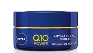 Catálogo de crema reafirmante efectiva para comprar online