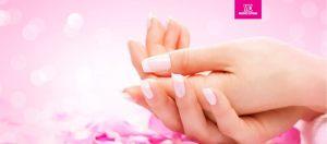 Catálogo para comprar consejos para las uñas