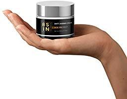 Reviews de crema hidratante hialurónico retinol coenzima para comprar Online – Los Treinta preferidos