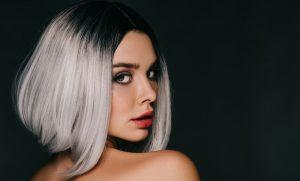La mejor selección de acondicionador para cabello canoso para comprar on-line