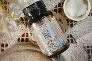 Lista de comprar aceite de coco corporal para comprar online
