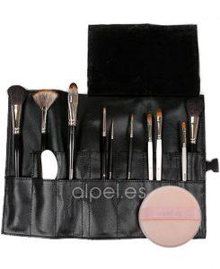 Lista de kit de maquillaje grimas para comprar online