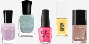 nail polish que puedes comprar on-line – Los 20 más vendidos