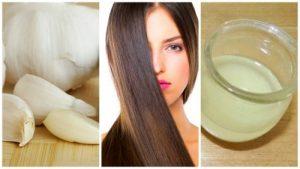Lista de acondicionador para crecer cabello para comprar Online – Los Treinta preferidos