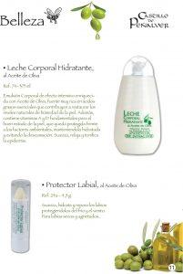 Selección de crema facial biológica hidratante volumizante para comprar On-line – Los preferidos por los clientes