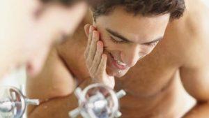 Opiniones y reviews de depilacion de nuca mujer para comprar online
