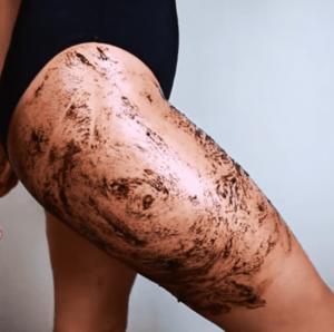 Opiniones y reviews de exfoliante corporal casero para celulitis para comprar On-line