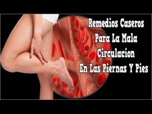 Catálogo para comprar on-line mala circulacion en las piernas sintomas