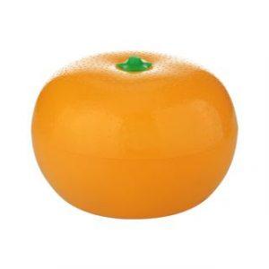 La mejor selección de crema de manos mandarina para comprar On-line
