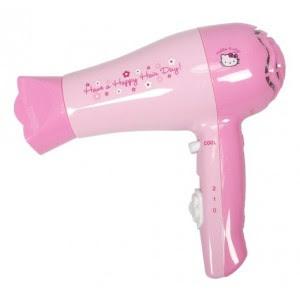 Reviews de secadores de pelo bueno para comprar en Internet – Los preferidos