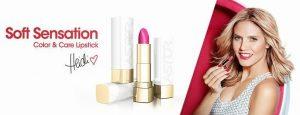 Catálogo de Pintalabios Astor Perfect Fabulous 120 Dreamy para comprar online – El Top 30