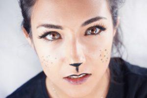 Opiniones de maquillaje facil para comprar On-line – Los Treinta más vendidos