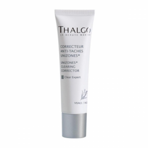 El mejor listado de crema hidratante thalgo para comprar on-line