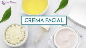 La mejor recopilación de receta crema corporal casera para comprar – Los 30 preferidos