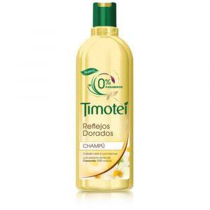 La mejor selección de champu timotei para comprar Online – Favoritos por los clientes