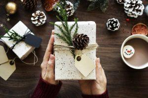 La mejor lista de Pintalabios Cumpleaños Navidad Familiares Envolver para comprar on-line – Los más solicitados