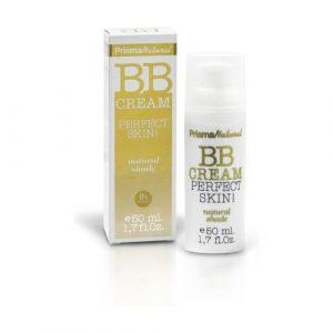 natysal bb cream que puedes comprar en Internet – El TOP 20