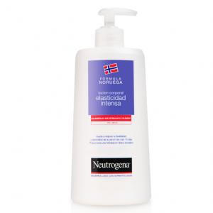 Recopilación de neutrogena corporal reafirmante para comprar – Los preferidos