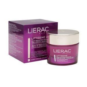 Selección de crema corporal lierac para comprar – Los preferidos