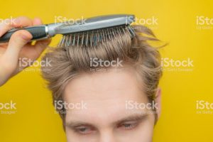 La mejor selección de acondicionador para cabello de hombre para comprar en Internet