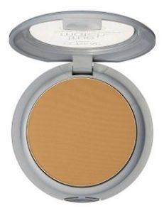 Lista de iluminador maquillaje polvo Polvos Cara para comprar online – Los 20 más vendidos