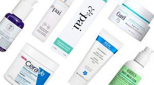 La mejor recopilación de crema facial ultra hidratante trilogy para comprar en Internet – Los preferidos por los clientes