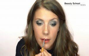 Gloss Moda Paleta Maquillaje Ahumado disponibles para comprar online