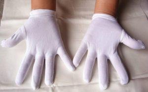 Catálogo para comprar on-line dedos agrietados – Los más solicitados