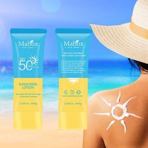La mejor recopilación de base de maquillaje sun uv protective para comprar Online – Los preferidos