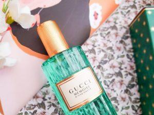 memoire d une odeur eau de parfum que puedes comprar en Internet