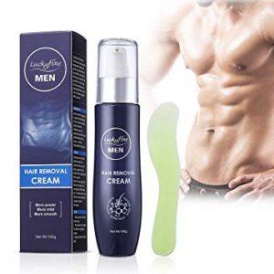 Lista de donde comprar crema depilatoria para hombres para comprar on-line