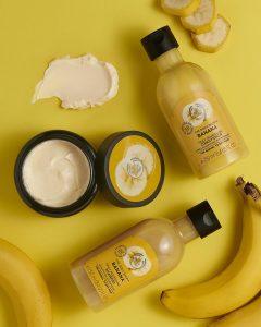 Catálogo de mascarillas organicas para el cabello para comprar online