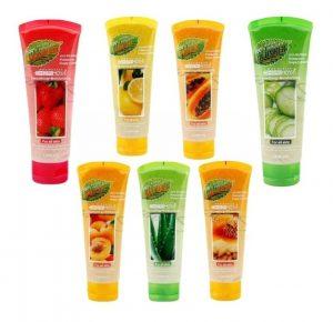 Lista de crema corporal designs aromas surtidos para comprar online – Los 30 preferidos