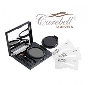 kit maquillaje de cejas disponibles para comprar online