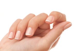 La mejor lista de manicure natural para comprar por Internet – Los más vendidos