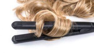 Lista de plancha para ondular el pelo para comprar on-line