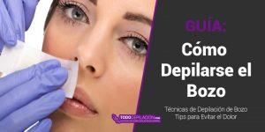 Selección de zona perianal crema depilatoria para comprar On-line – Los mejores