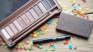 Lista de las mejores marcas de maquillaje para comprar on-line