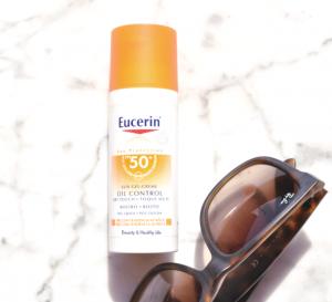 La mejor selección de crema solar cara piel grasa para comprar en Internet