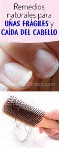 La mejor selección de tratamiento para uñas debiles y quebradizas para comprar Online – Los Treinta más vendidos