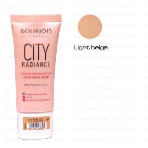 bourjois maquillaje cc cream disponibles para comprar online