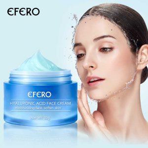Ya puedes comprar los crema hidratante hialurónico cuidado esencia – Los más solicitados