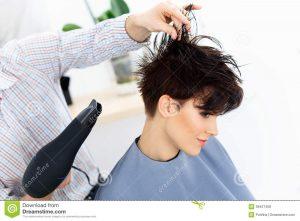 Catálogo de secadores de pelo corto para comprar online