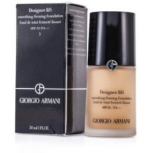 Reviews de base de maquillaje reafirmante para comprar On-line