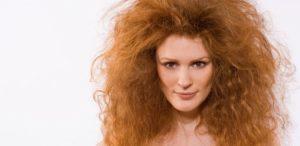 La mejor recopilación de mascarillas cabello para comprar – Los 30 preferidos