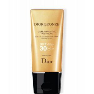 La mejor lista de Base maquillaje Sublime Dore Europe para comprar online – Los preferidos por los clientes