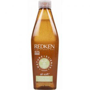 Ya puedes comprar on-line los redken champu – Los preferidos